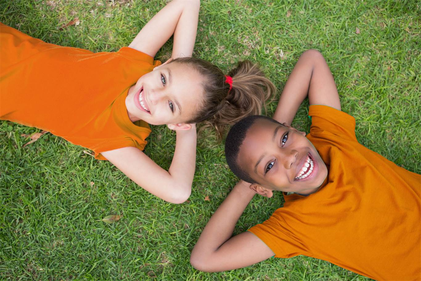 Banner Image for HWCDSB schools commemorate Orange Shirt Day on Sept. 29